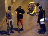 spaccio img from http://torino.blogosfere.it/2008/08/sindacisceriffi-poteri-ai-primi-cittadini-contro-prostituzione-sicurezza-accattonaggio-e-chiamparino.html