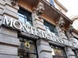 BancaMontePaschiSiena