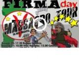 massacro_tour2