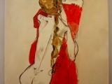 Pittando__E-Schiele-madre-e-figlia_g1