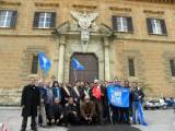 sicilia_forum_sindaci