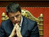 LUNEDI' RIPARTE LA 'MARATONA', ITALICUM NELLE TRATTATIVE